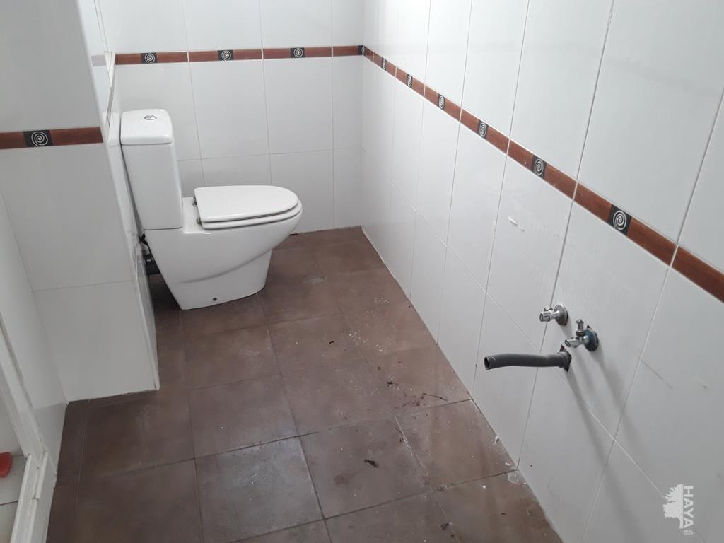 Piso en venta en Piso en Paterna, Valencia, 66.750 €, 2 habitaciones, 1 baño, 84 m2