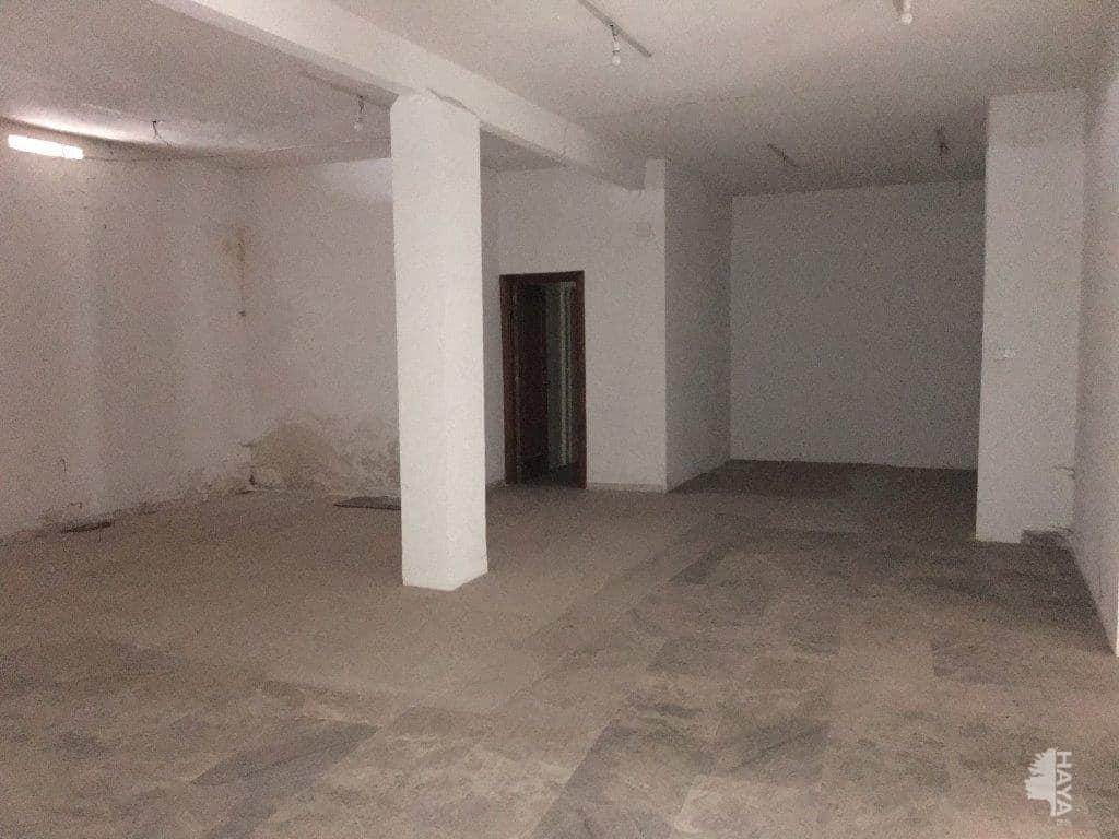 Local en venta en Local en Membrilla, Ciudad Real, 84.742 €, 174 m2