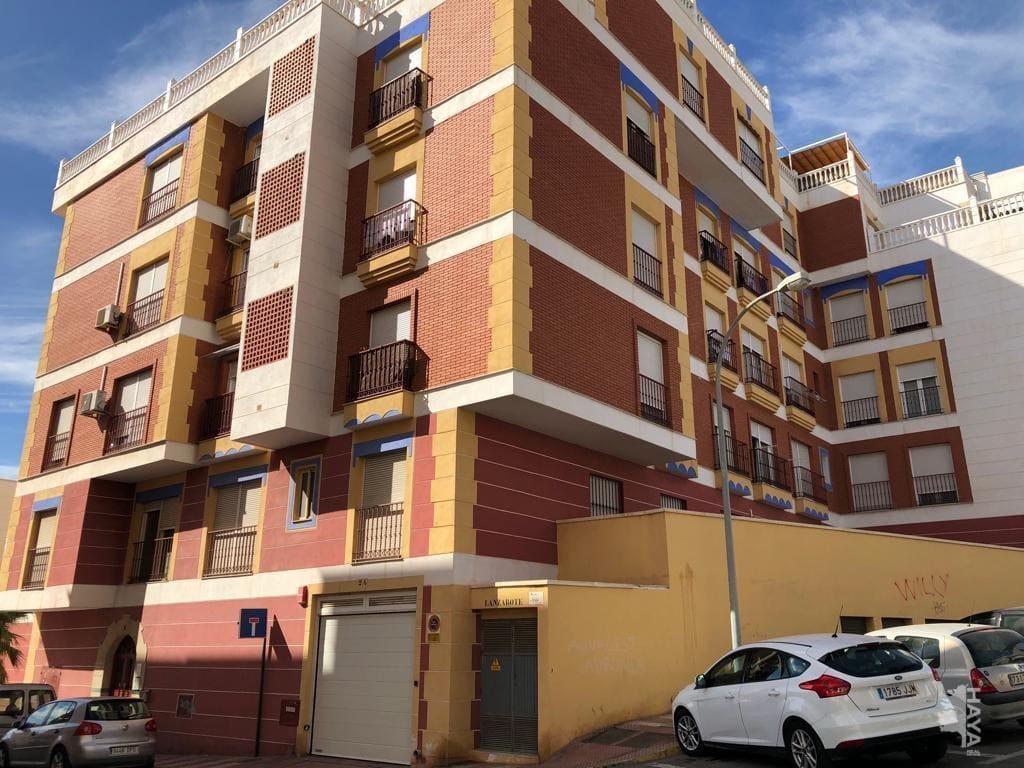 Oficina en venta en Adra, Almería, Calle Menorca, 48.000 €, 98 m2