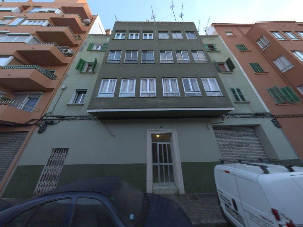 Local en venta en Son Coc, Palma de Mallorca, Baleares, Calle Pere Ii, 211.079 €, 280 m2