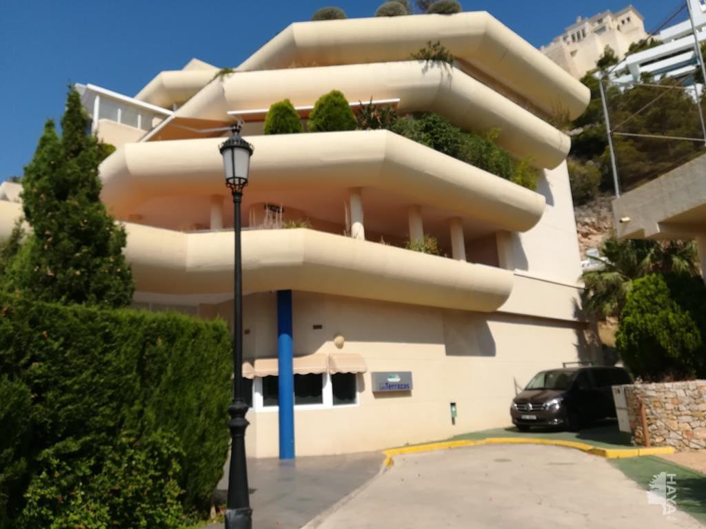 Piso en venta en L`olla, Altea, Alicante, Calle Holanda, 324.700 €, 2 habitaciones, 2 baños, 164 m2