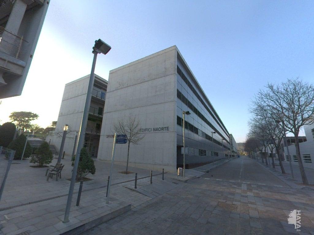 Oficina en venta en Es Secar de la Real, Palma de Mallorca, Baleares, Calle Blaise Pascal, 184.000 €, 111 m2