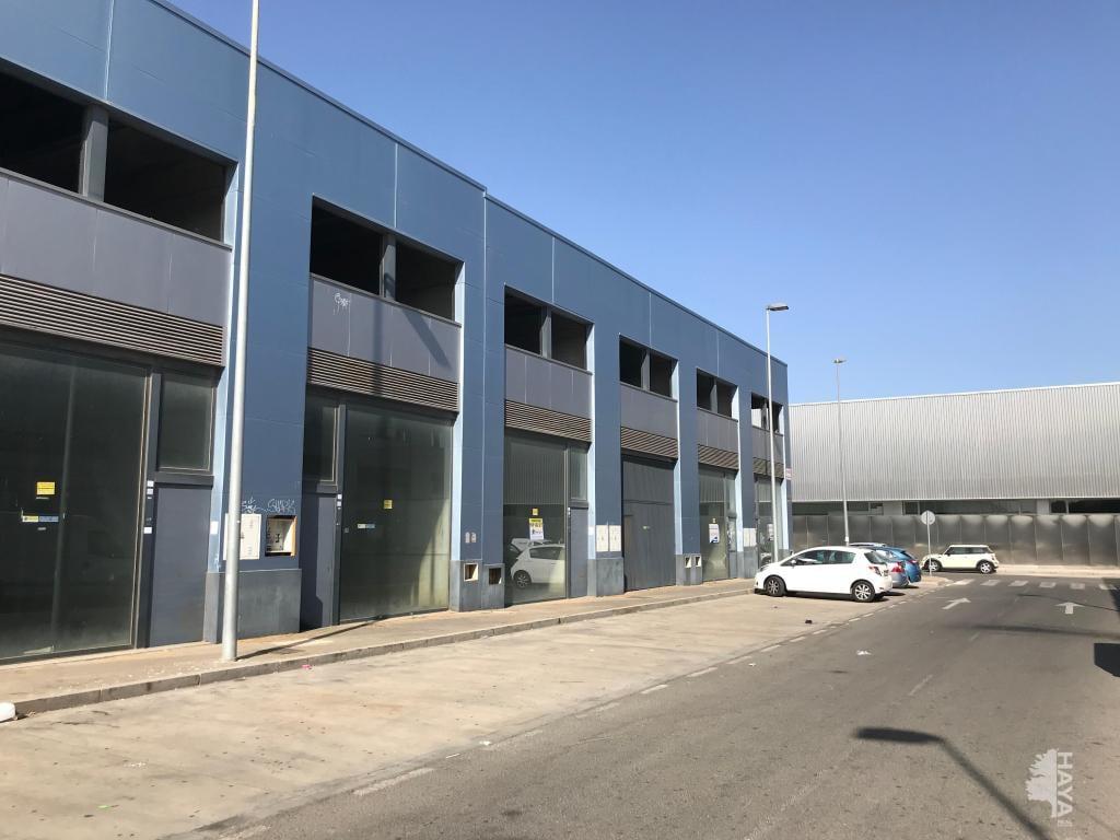 Industrial en venta en Industrial en Sevilla, Sevilla, 64.800 €, 106 m2