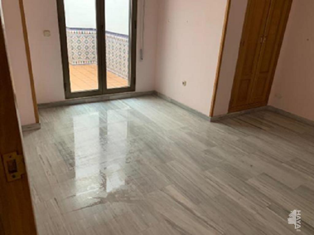 Casa en venta en Casa en Almería, Almería, 221.800 €, 1 baño, 128 m2