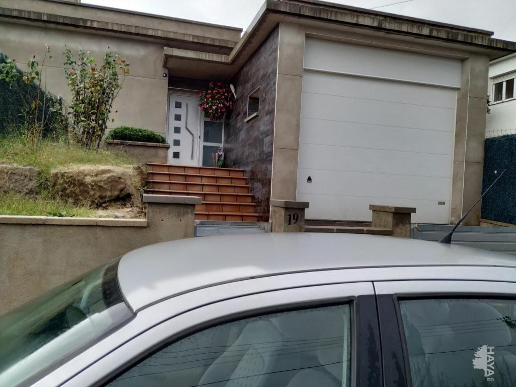 Casa en venta en Can Cavaller, Sils, Girona, Calle Anoia, 144.600 €, 4 habitaciones, 2 baños, 190 m2