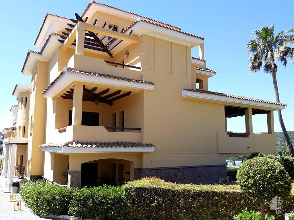 Piso en venta en Sotogrande, San Roque, Cádiz, Avenida Almenara, 211.000 €, 1 habitación, 1 baño, 235 m2