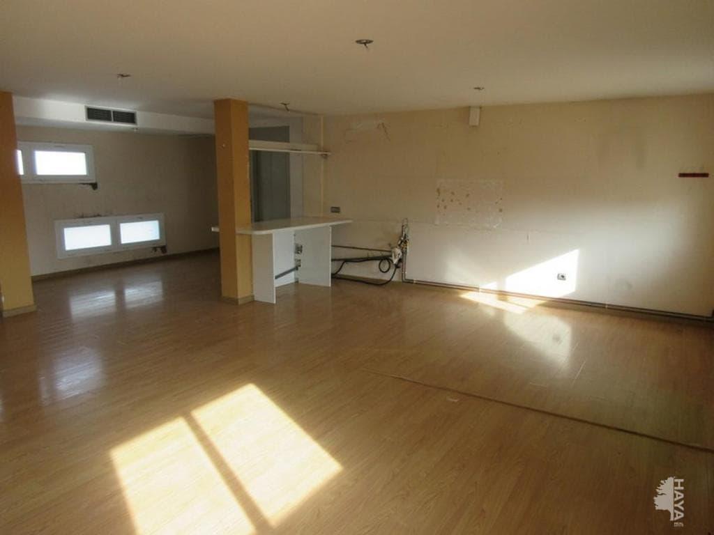 Piso en venta en Les Cases de la Seda, El Prat de Llobregat, Barcelona, Avenida Onze Setembre, 1.620.800 €, 4 habitaciones, 2 baños, 982 m2