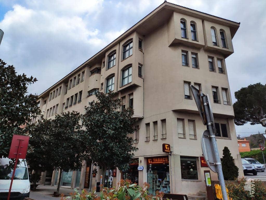 Piso en venta en El Garet, Tona, Barcelona, Calle Major, 111.700 €, 3 habitaciones, 2 baños, 84 m2