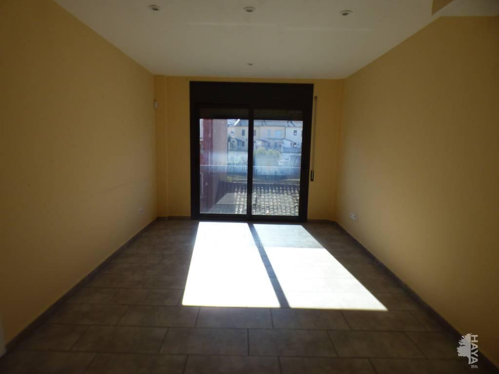 Piso en venta en Can Cruselles, Santa Eugènia de Berga, Barcelona, Calle Pla Duran, 187.300 €, 4 habitaciones, 2 baños, 146 m2