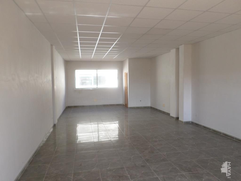 Oficina en venta en Marratxí, Baleares, Calle Alguer, 84.900 €, 100 m2