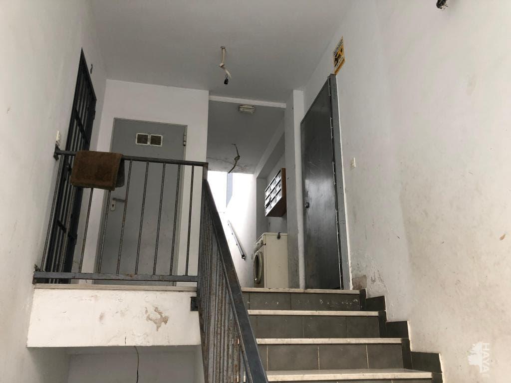 Piso en venta en El Rinconcillo, Algeciras, Cádiz, Calle Laureola, 47.900 €, 2 habitaciones, 1 baño, 50 m2