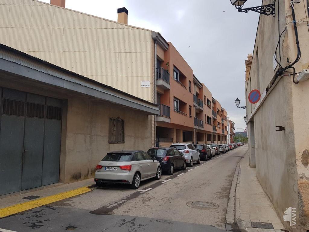 Piso en venta en Càlig, Càlig, Castellón, Calle de Les Monges, 53.000 €, 2 habitaciones, 1 baño, 86 m2