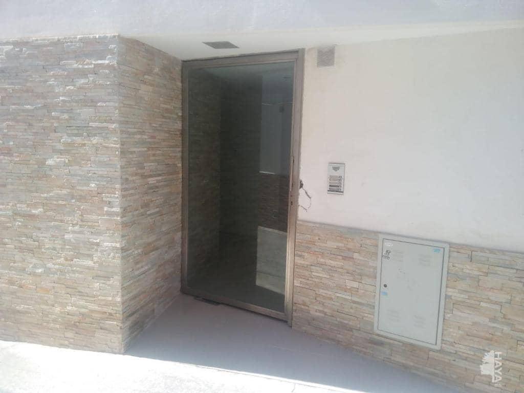 Piso en venta en Huétor Vega, Granada, Calle Pitas (de Las), 56.000 €, 1 habitación, 1 baño, 57 m2