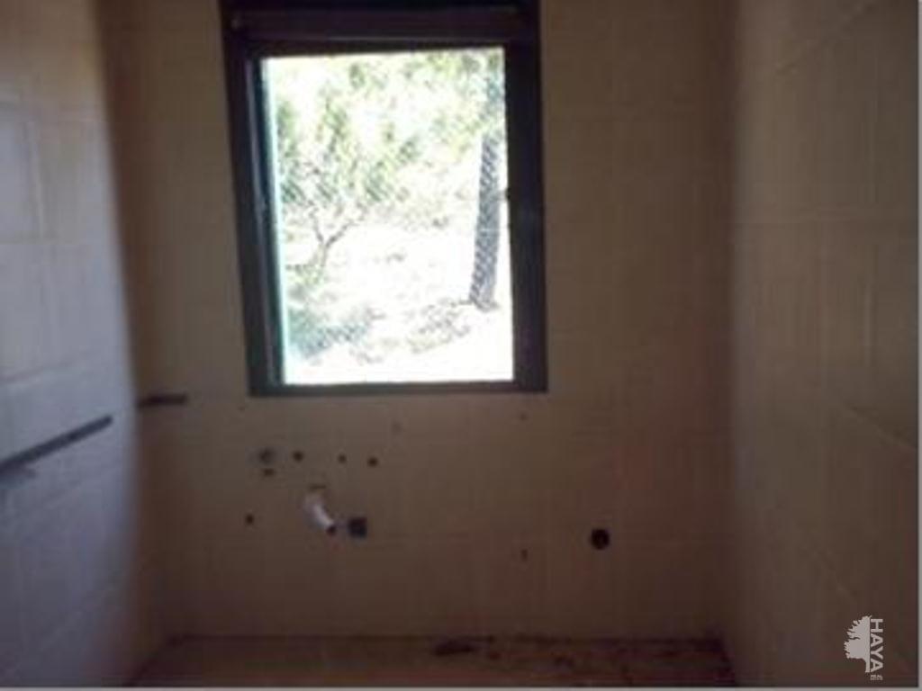 Piso en venta en Cal Perelló, Pontons, Barcelona, Calle Unión, 64.100 €, 3 habitaciones, 2 baños, 89 m2