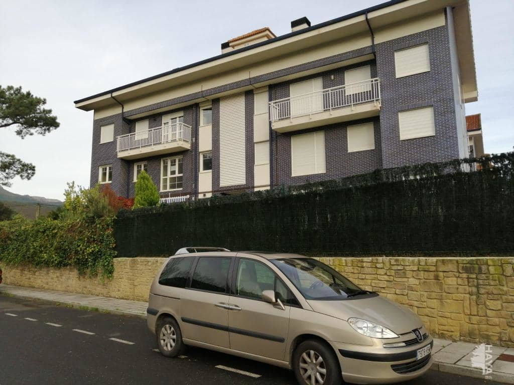 Piso en venta en Ramales de la Victoria, Cantabria, Calle Quintana (la), 69.700 €, 2 habitaciones, 1 baño, 52 m2