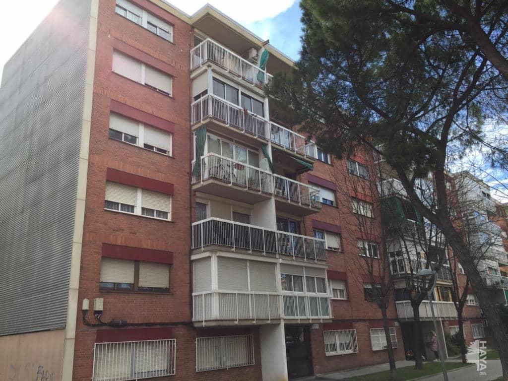 Piso en venta en La Florida, Santa Perpètua de Mogoda, Barcelona, Calle Lluis Companys, 71.700 €, 3 habitaciones, 1 baño, 80 m2