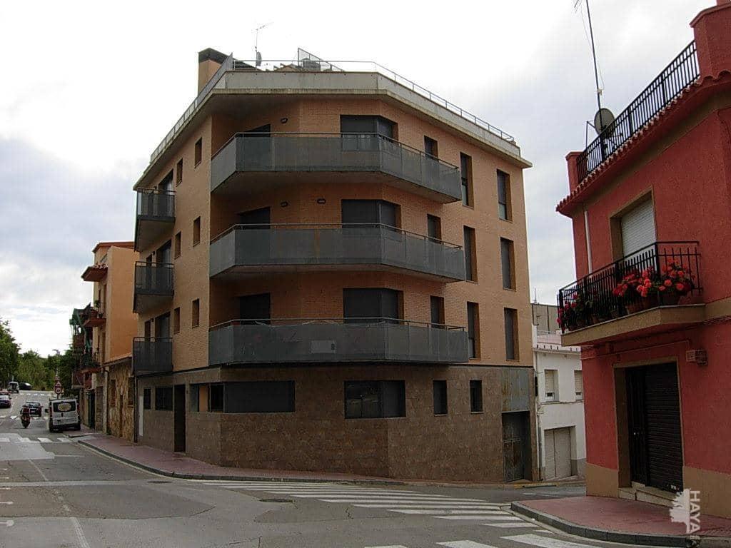 Piso en venta en Sant Feliu de Guíxols, Girona, Calle Joan Camiso, 110.700 €, 3 habitaciones, 2 baños, 97 m2