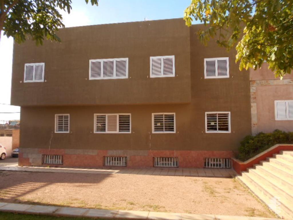 Piso en venta en Los Giles, la Palmas de Gran Canaria, Las Palmas, Calle Manuel Galvan Rodriguez, 96.000 €, 3 habitaciones, 2 baños, 87 m2