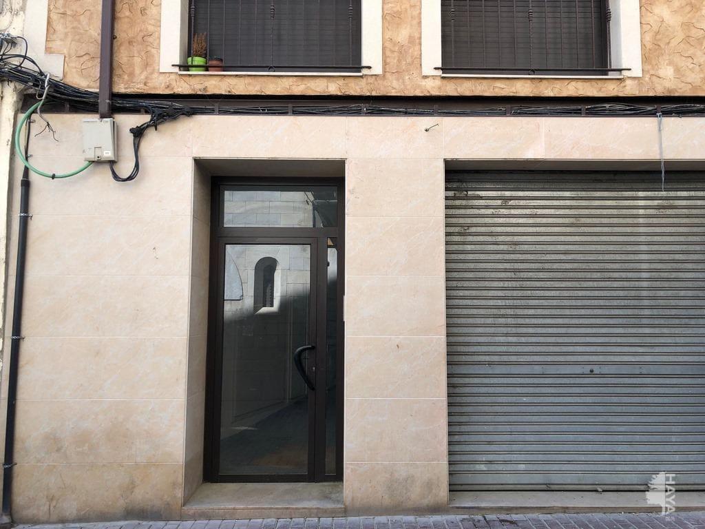Piso en venta en Sallent, Barcelona, Calle Cos, 52.800 €, 2 habitaciones, 1 baño, 46 m2