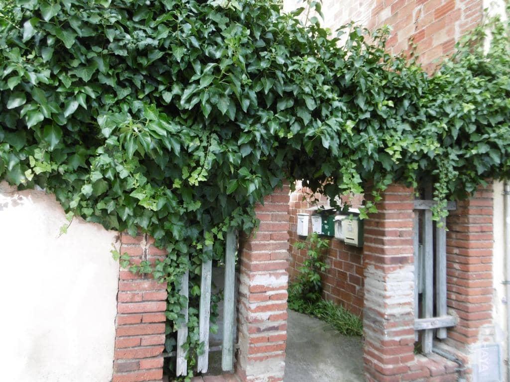 Piso en venta en Esparreguera, Barcelona, Avenida Francesc Macia, 89.700 €, 3 habitaciones, 1 baño, 65 m2