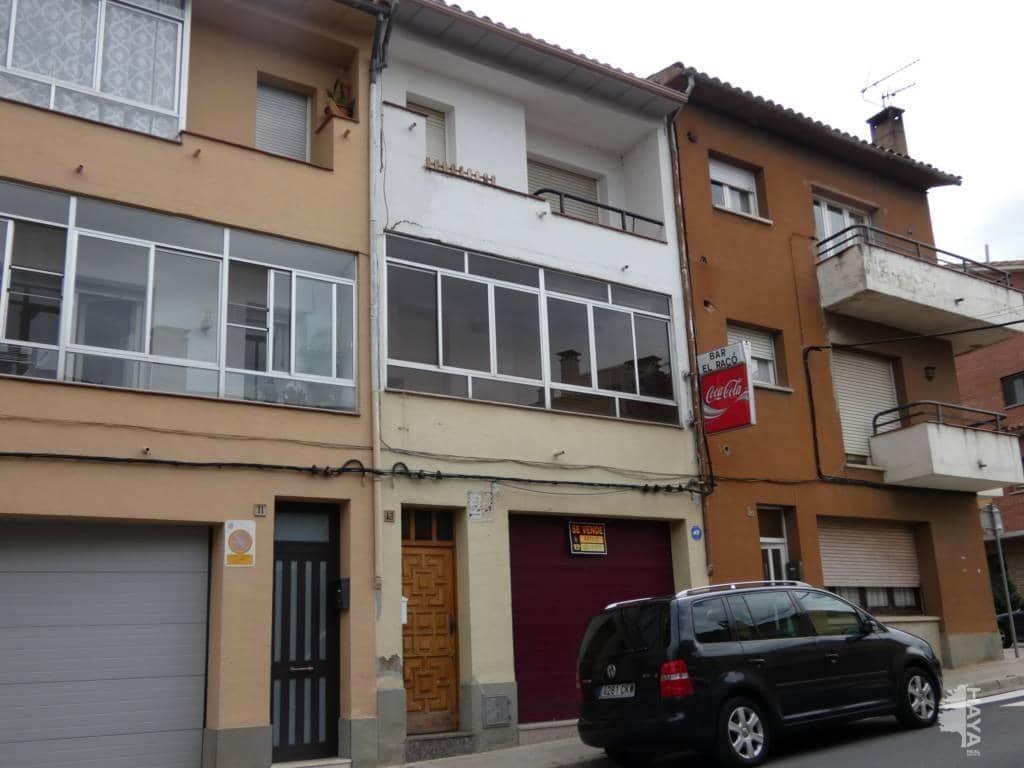 Piso en venta en Taradell, Barcelona, Avenida Castellets, 110.000 €, 3 habitaciones, 2 baños, 123 m2