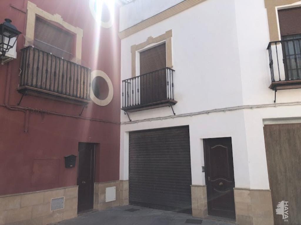 Piso en venta en Andújar, Jaén, Calle Poblado de los Villares, 122.400 €, 3 habitaciones, 1 baño, 152 m2