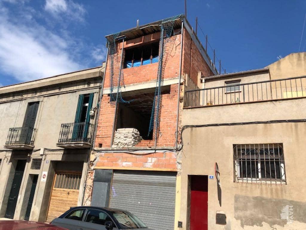 Piso en venta en Sabadell, Barcelona, Calle Lepant, 140.300 €, 1 baño, 100 m2
