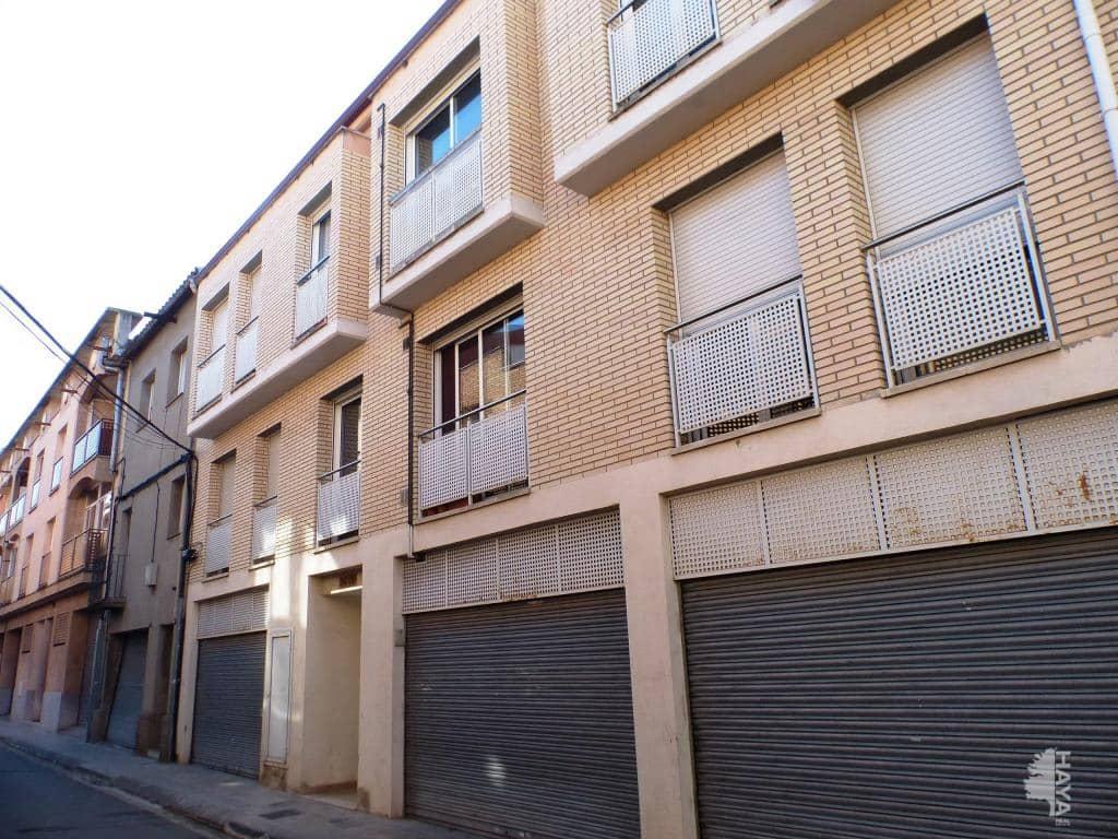 Piso en venta en Vilanova del Camí, Barcelona, Calle Nou, 143.600 €, 3 habitaciones, 2 baños, 110 m2