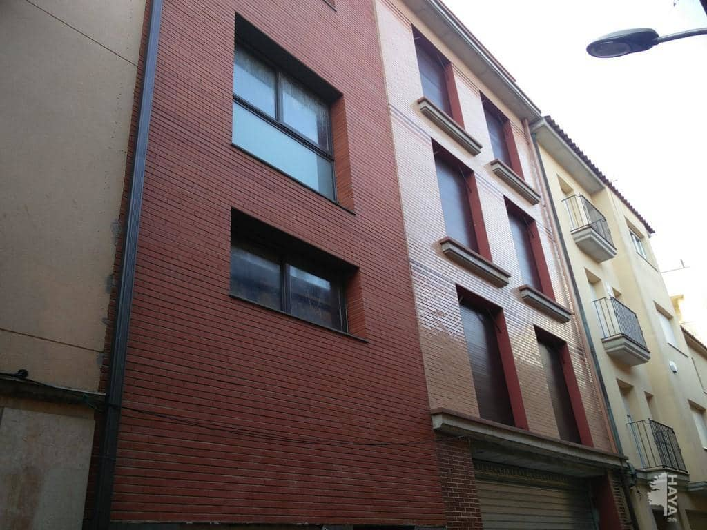 Piso en venta en Sant Feliu de Guíxols, Girona, Calle Barceloneta, 198.500 €, 2 habitaciones, 1 baño, 94 m2