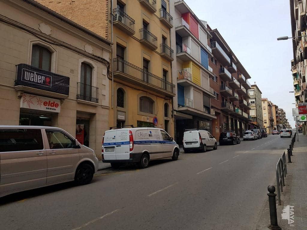 Piso en venta en Manresa, Barcelona, Calle Carrera Cardona, 480.400 €, 5 baños, 1247 m2