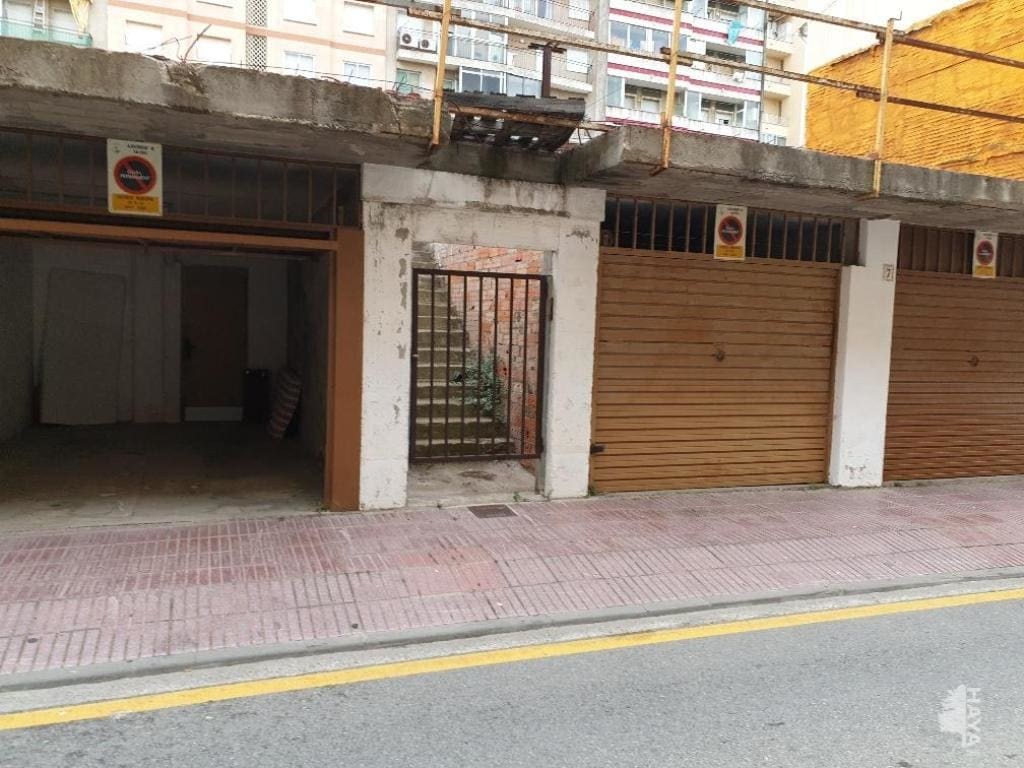 Parking en venta en Calonge, Girona, Calle Vermell, 2.569.960 €, 375 m2