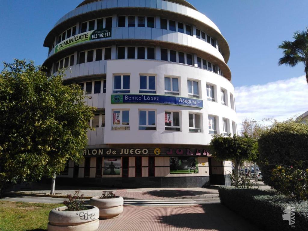 Oficina en venta en El Ejido, Almería, Paseo Pedro Ponce, 152.300 €, 181 m2