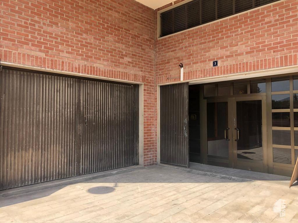Oficina en venta en Alcoy/alcoi, Alicante, Calle Rafael Laliga Perez, 178.700 €, 629 m2