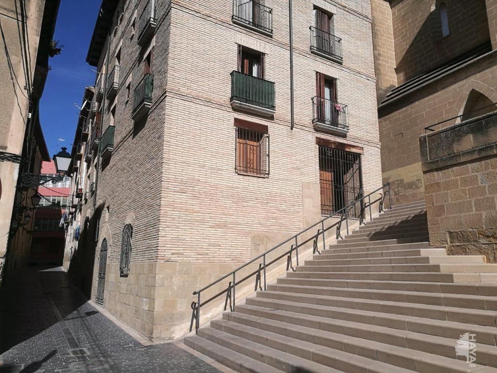 Local en venta en Huesca, Huesca, Calle Doña Petronila, 116.600 €, 184 m2