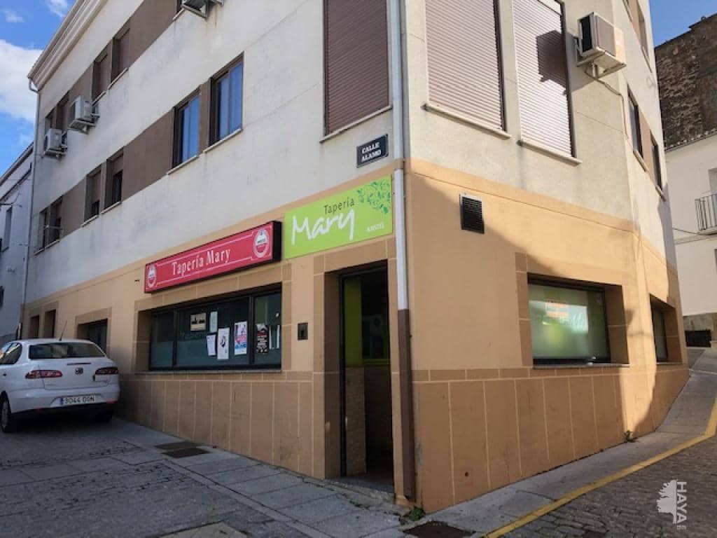 Local en venta en Malpartida de Plasencia, Cáceres, Calle Alamo, 70.200 €, 199 m2