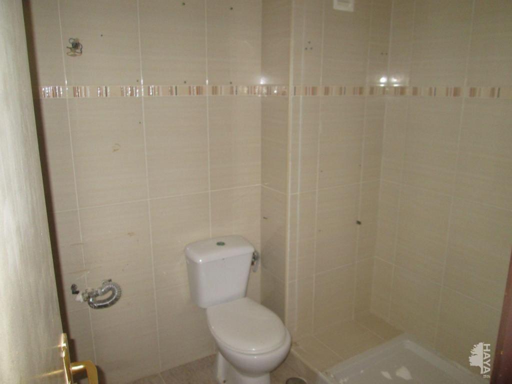Piso en venta en Piso en Arrecife, Las Palmas, 76.500 €, 3 habitaciones, 1 baño, 79 m2