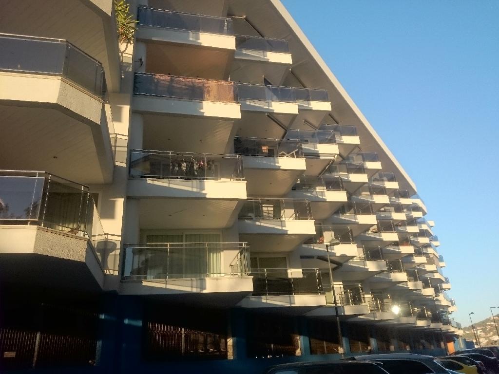 Piso en venta en Eivissa, Baleares, Calle Xaloc, 456.500 €, 2 habitaciones, 2 baños, 95 m2