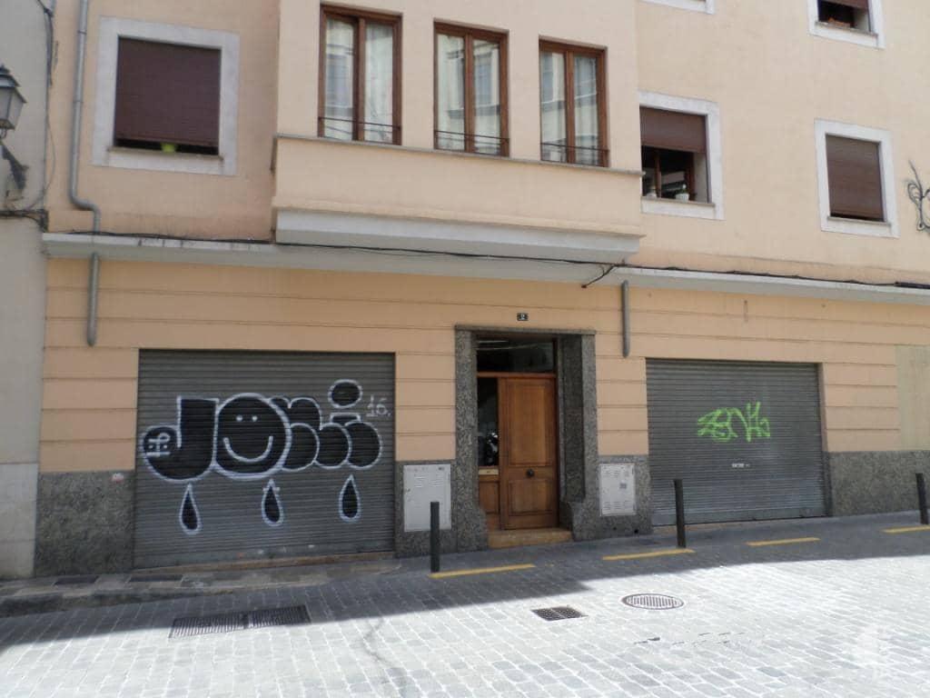 Local en venta en El Call, Palma de Mallorca, Baleares, Travesía Ballester, 221.700 €, 143 m2