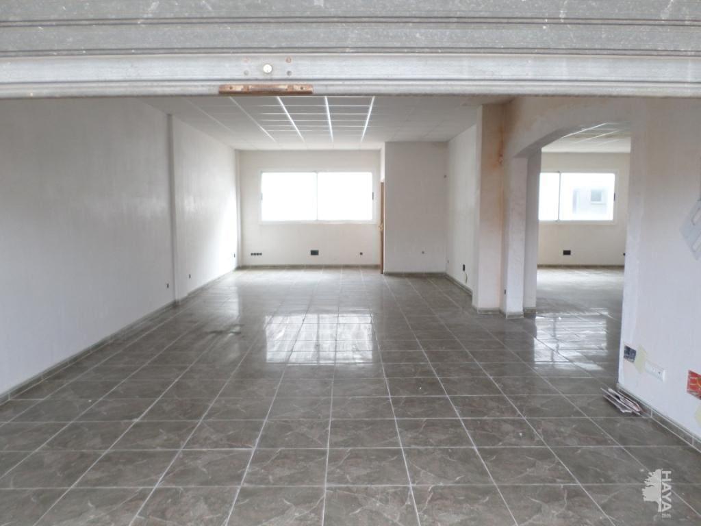 Oficina en venta en Extramurs, Marratxí, Baleares, Calle Sicilia, 103.200 €, 113 m2