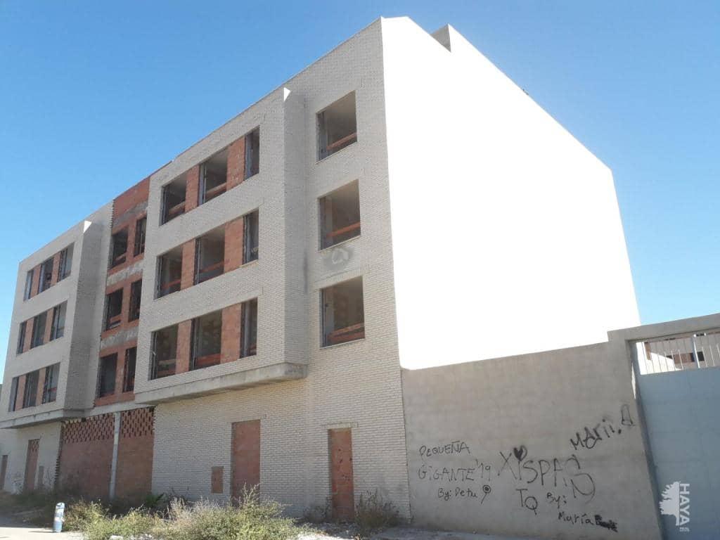 Piso en venta en Grupo Corell, Almazora/almassora, Castellón, Calle Morella, 437.000 €, 1 baño, 4347 m2