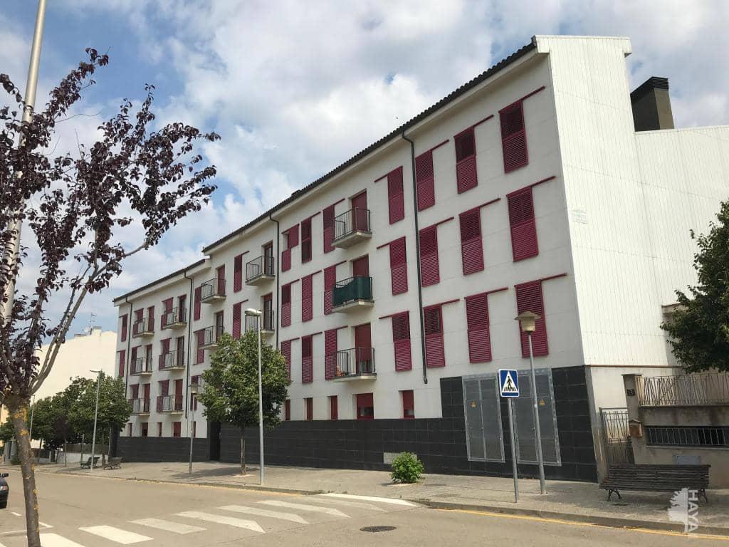 Piso en venta en Mas Torrent, Cassà de la Selva, Girona, Calle Provincial, 177.000 €, 3 habitaciones, 2 baños, 112 m2