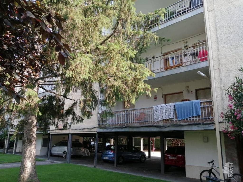 Piso en venta en Los Berruecos, Galapagar, Madrid, Calle Peraleda (la), 126.700 €, 3 habitaciones, 1 baño, 88 m2