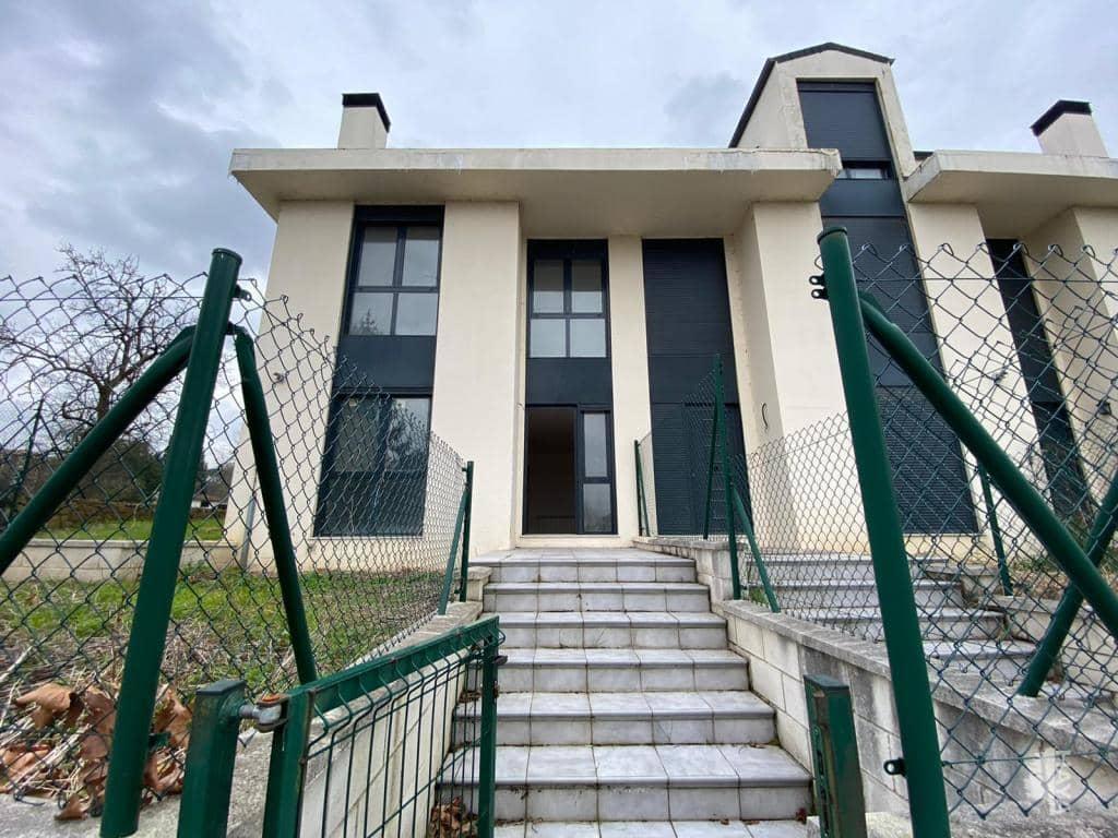 Casa en venta en Reocín, Cantabria, Urbanización Viar (el), 89.000 €, 2 habitaciones, 1 baño, 108 m2