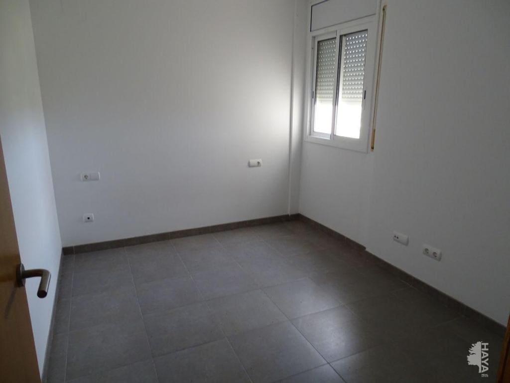 Piso en venta en Piso en Sant Carles de la Ràpita, Tarragona, 83.200 €, 2 habitaciones, 1 baño, 57 m2