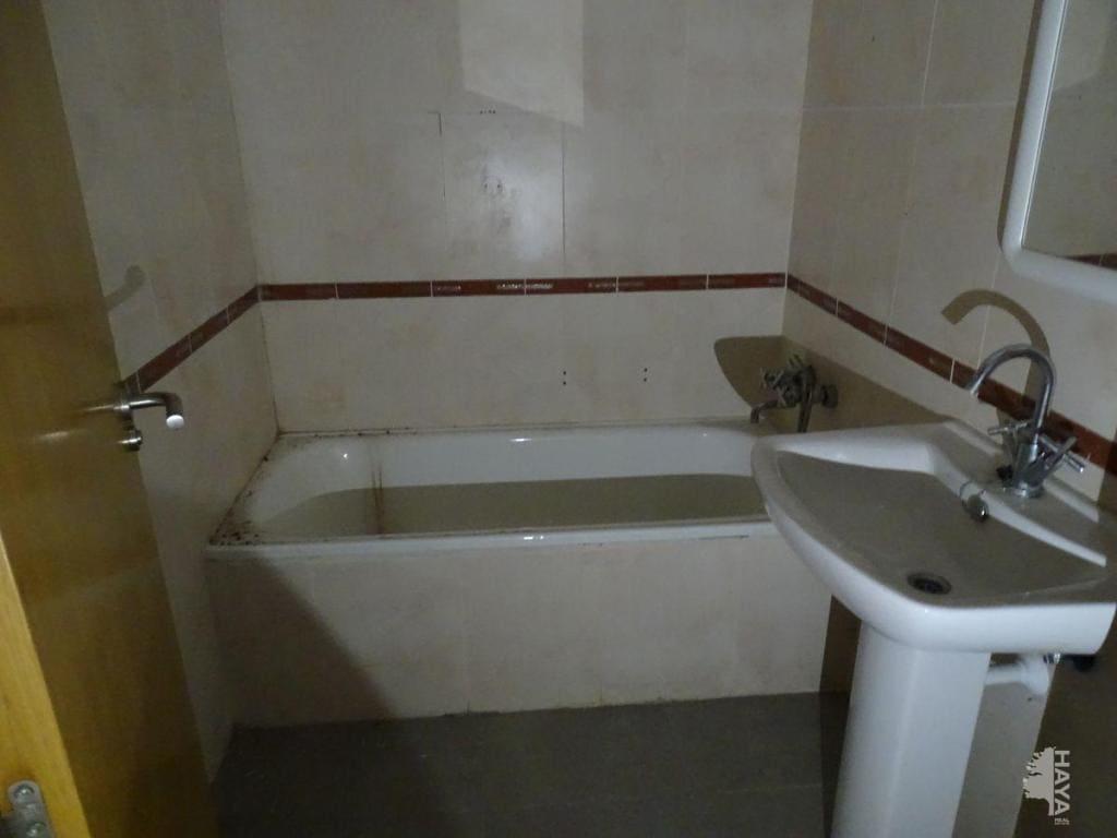 Piso en venta en Piso en Sant Carles de la Ràpita, Tarragona, 82.000 €, 2 habitaciones, 1 baño, 57 m2