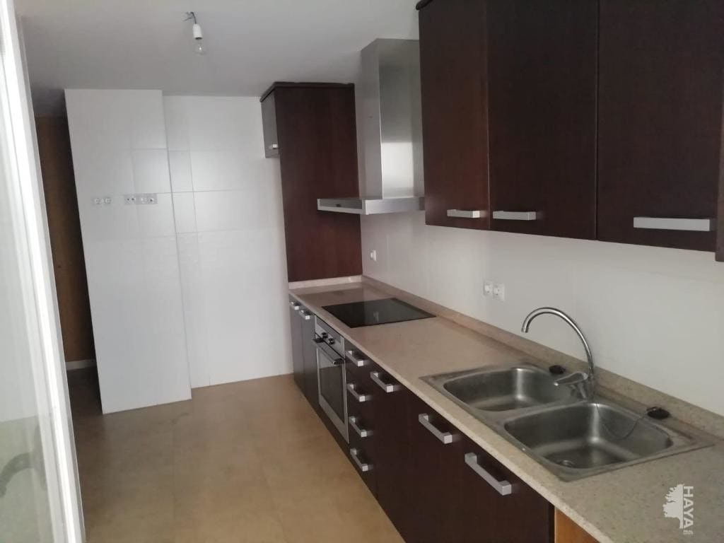 Piso en venta en Piso en Geldo, Castellón, 74.600 €, 3 habitaciones, 1 baño, 90 m2