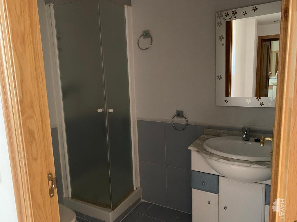 Piso en venta en Piso en Vilamarxant, Valencia, 94.000 €, 3 habitaciones, 2 baños, 80 m2