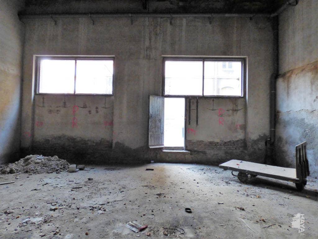 Industrial en venta en Industrial en Reus, Tarragona, 1.141.600 €, 2074 m2