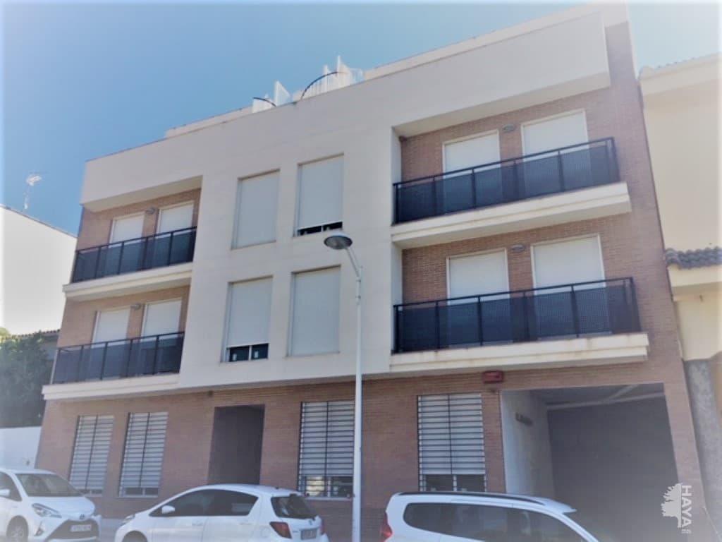 Edificio en venta en Edificio en Montserrat, Valencia, 72.500 €, 1080 m2