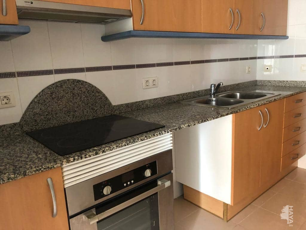 Piso en venta en Ca N`anglada, Terrassa, Barcelona, Avenida Madrid, 175.200 €, 2 baños, 97 m2